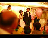 20081228_佳代&佳惠結婚台北場:nEO_IMG_IMG_2974.jpg