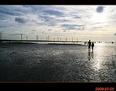20090725_高美濕地&伸港一日遊:nEO_IMG_IMG_4782.jpg