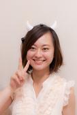 20121202_俊升 & 淑雅 結婚誌喜:20121202-1438-35.jpg
