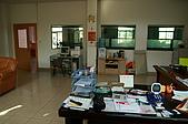 20080229_大陸工廠:IMG_9743_調整大小.JPG