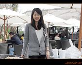 20100410_桃園新屋_莫內咖啡:nEO_IMG_IMG_8710.jpg
