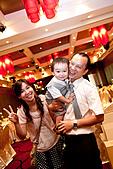 20100912_翔鈞 & 若涵 訂婚:20100912-1005-28.jpg