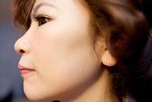20110604_俊榮 & 懷分 結婚誌喜:20110604-0835-10.jpg