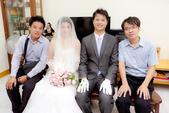 20130623_世維 & 冠妏 台南佳里結婚:20130623-0827-218.jpg