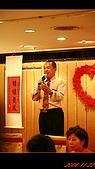 20081122_志誠&依貞結婚誌喜:nEO_IMG_IMG_1879.jpg