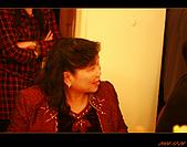 20081228_佳代&佳惠結婚台北場:nEO_IMG_IMG_2825.jpg