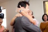 20130623_世維 & 冠妏 台南佳里結婚:20130623-0751-124.jpg