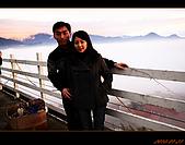 20100123~24_清境/合歡山-二日遊:nEO_IMG_IMG_6662.jpg
