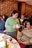 20110122_振國 & 玉姍 歸寧宴:20110122-1344-125.jpg