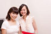 20121202_俊升 & 淑雅 結婚誌喜:20121202-1438-36.jpg