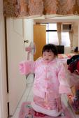 20130127_文正 & 筱娟 結婚紀錄:20130127-0847-43.jpg