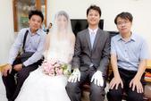 20130623_世維 & 冠妏 台南佳里結婚:20130623-0827-219.jpg
