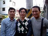 20041202_台中太平_宜宏結婚:IMGP0761_調整大小