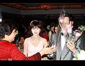 20081123_JOE&宛萱 新婚誌喜:IMG_6954_exposure_nEO_IMG.jpg