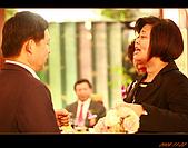 20081122_志誠&依貞結婚誌喜:nEO_IMG_IMG_1963.jpg