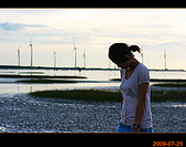 20090725_高美濕地&伸港一日遊:nEO_IMG_IMG_4805.jpg