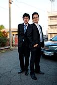 20110123_允欽 & 珍瑜 嘉義義竹 結婚誌喜:20110123-0714-7.jpg
