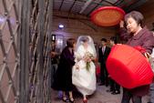 20130127_文正 & 筱娟 結婚紀錄:20130127-0937-138.jpg