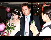 20081122_志誠&依貞結婚誌喜:nEO_IMG_IMG_1892.jpg