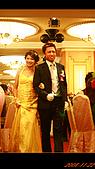 20081122_志誠&依貞結婚誌喜:nEO_IMG_IMG_1933.jpg