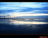 20090725_高美濕地&伸港一日遊:nEO_IMG_IMG_4943.jpg