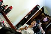 20110101_凱宇 & 珏如 新婚誌喜:20110101-0828-7.jpg