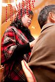 20110122_振國 & 玉姍 歸寧宴:20110122-1240-54.jpg