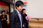 20131221_昕煒 & 婉茹 台北結婚:20131221-1028-118.jpg