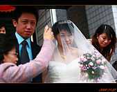 20081122_志誠&依貞結婚誌喜:nEO_IMG_IMG_1532.jpg