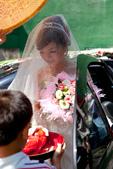 20110611_科佑 & 家虹 結婚誌喜:20110611-0957-13.jpg