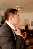 20111015_漢輝 & 淑慧 結婚誌喜:20111015-0429-20.jpg