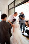 20130623_世維 & 冠妏 台南佳里結婚:20130623-0808-181.jpg