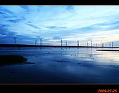 20090725_高美濕地&伸港一日遊:nEO_IMG_IMG_4959.jpg