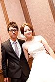 20100912_翔鈞 & 若涵 訂婚:20100912-1013-32.jpg