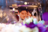 20110619_凱駿 & 秦瑜 結婚誌喜:20110619-1018-4.jpg