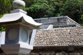 20110903_苗栗 通宵神社&勝興車站:Canon EOS 5D Mark II-20110903-1045-21.jpg
