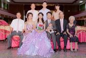 20130623_世維 & 冠妏 台南佳里結婚:20130623-1536-750.jpg