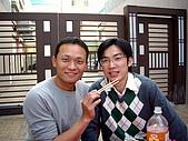20041202_台中太平_宜宏結婚:IMGP0734_調整大小