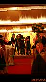 20081228_佳代&佳惠結婚台北場:nEO_IMG_IMG_2919.jpg