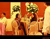 20081228_佳代&佳惠結婚台北場:nEO_IMG_IMG_2783.jpg
