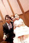 20100912_翔鈞 & 若涵 訂婚:20100912-1013-33.jpg