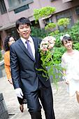 20101023_義祥 & 琪雅 新竹結婚:20101023-1522-23.jpg