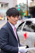 20120107_國清 & 依靜 結婚誌喜:20120107-0857-11.jpg