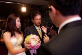 20120310_士恩 & 柏含 結婚誌喜:20120310-1753-46.jpg
