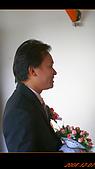 20081207_佳代&佳惠 新婚誌喜(嘉義場):nEO_IMG_IMG_2419.jpg