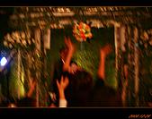 20081228_佳代&佳惠結婚台北場:nEO_IMG_IMG_3047.jpg