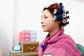 20110507_科佑 & 家虹 訂婚紀錄:20110507-0746-14.jpg