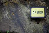 20120331_Steinheil Braun Reflex 50 F1.9_大湖:20120331-0924-1.jpg