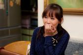20131221_昕煒 & 婉茹 台北結婚:20131221-1028-123.jpg