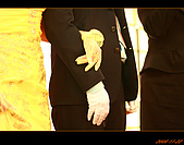 20081122_志誠&依貞結婚誌喜:nEO_IMG_IMG_1945.jpg
